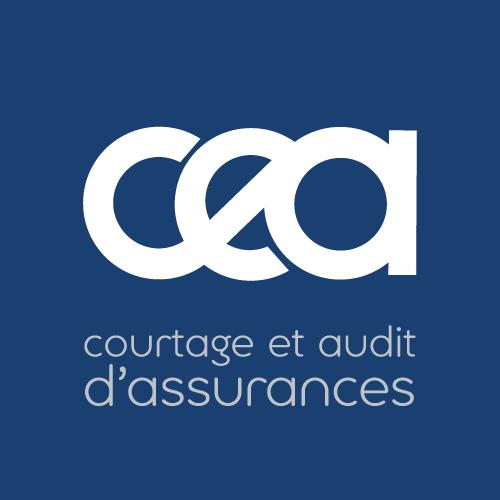 CEA | courtage et audit d'assurances