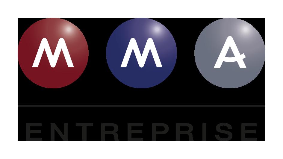 mma_entrepreneurs_assurances